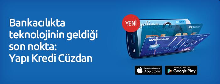 cuzdan-sayfasi-icsayfa_banner.png
