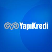 www.yapikredi.com.tr